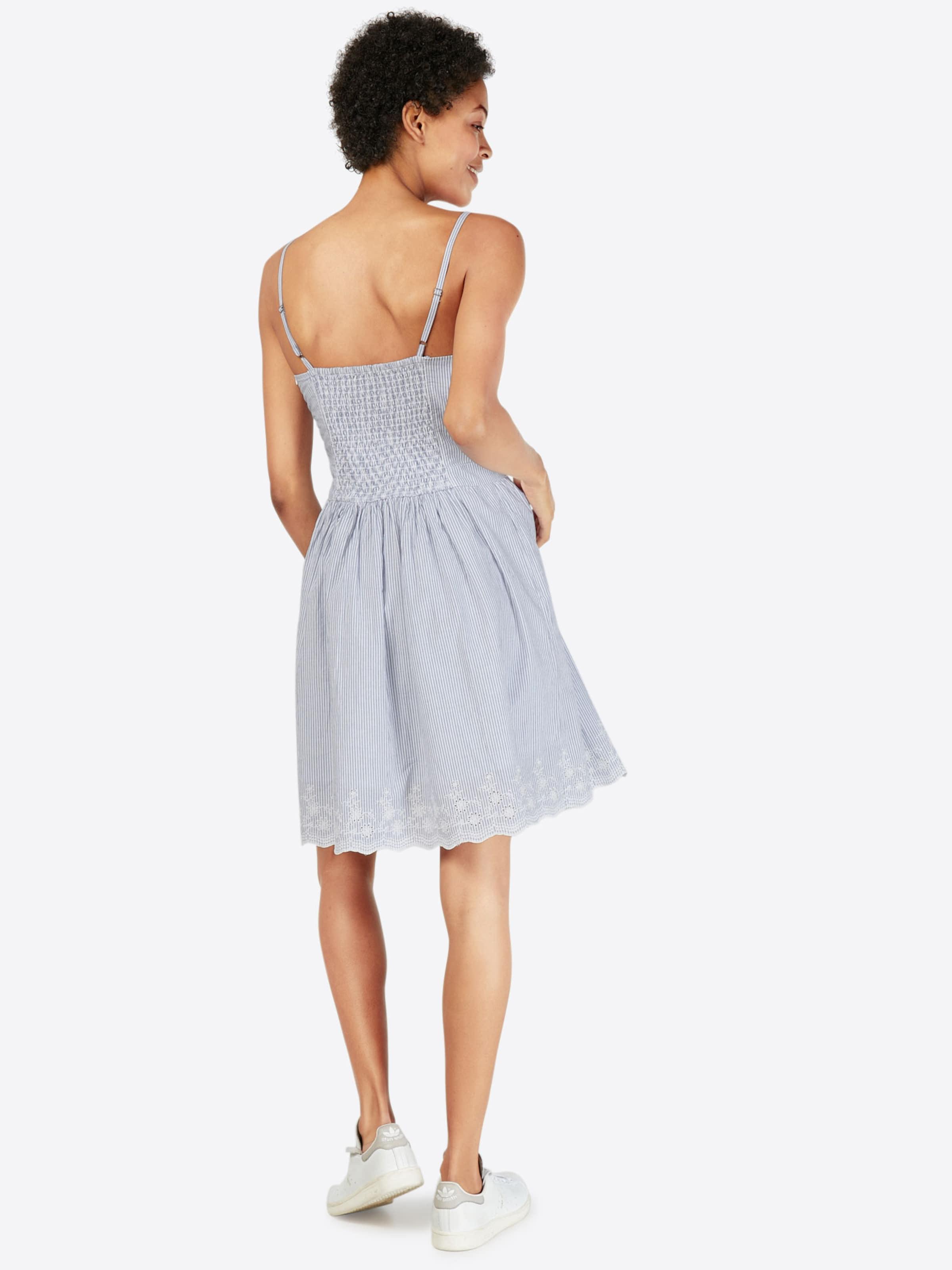 Billig Ausgezeichnet Superdry Kleid 'ALICE' Aus Deutschland Zum Verkauf UyOfeH2t5