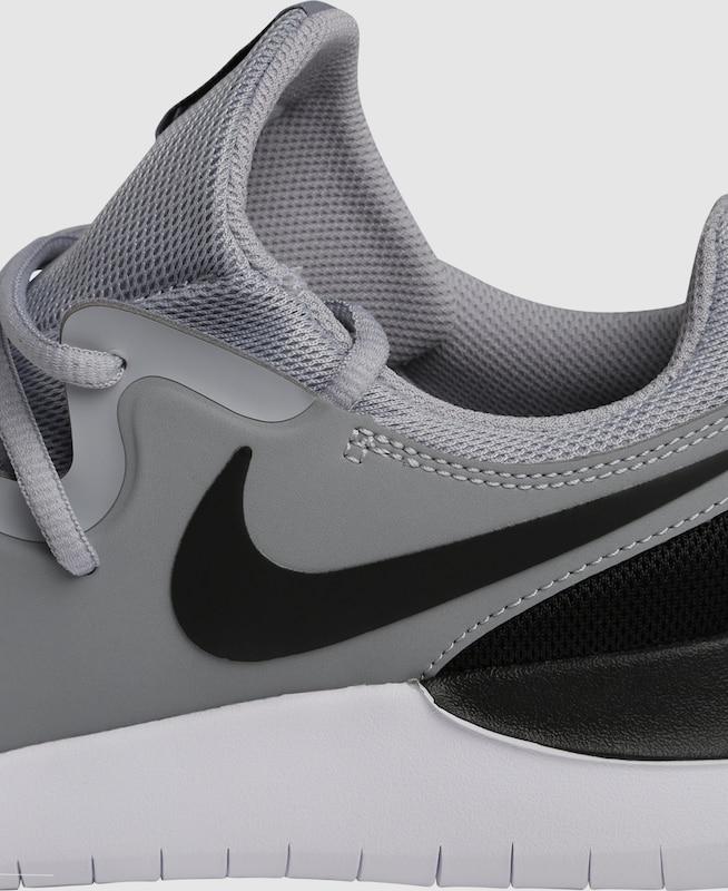 Nike Sportswear Sneaker Tessen Verschleißfeste billige Schuhe