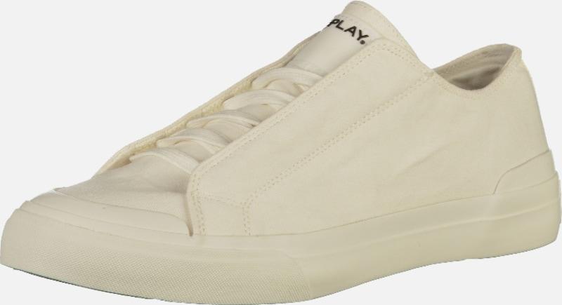 REPLAY Sneaker Günstige und und Günstige langlebige Schuhe 41d619
