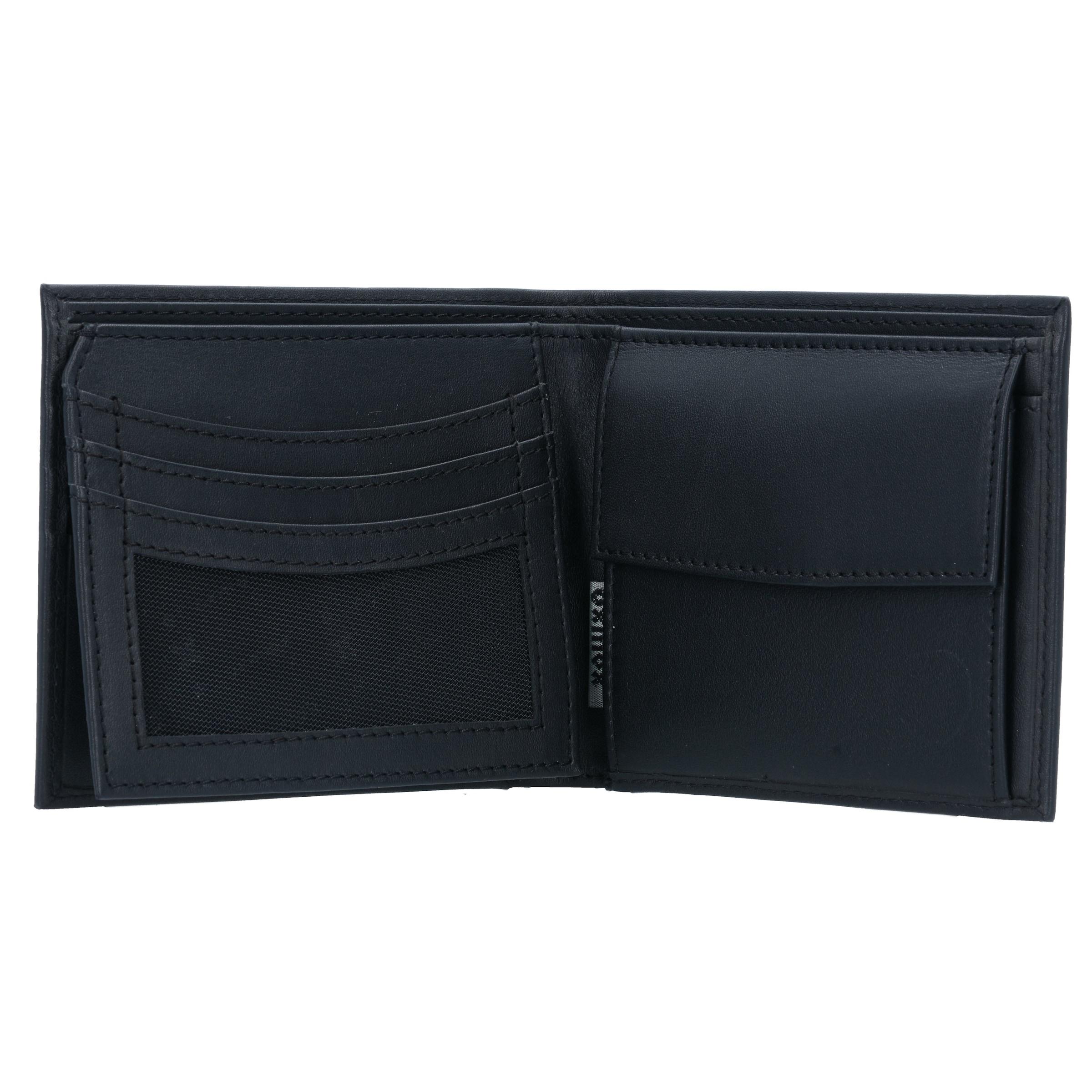 Porte Oxmox Oxmox Oxmox Porte En En Noir monnaies Noir monnaies 3RL4q5Aj