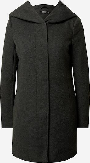 Palton de primăvară-toamnă ONLY pe brad, Vizualizare produs