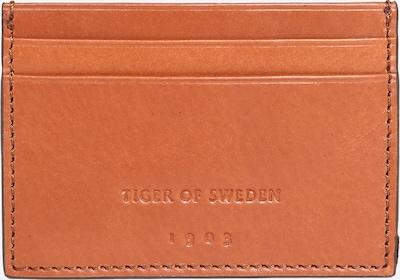 világosbarna Tiger of Sweden Etui ruha, Termék nézet