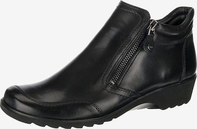 ARA Stiefeletten 'Andros' in schwarz, Produktansicht
