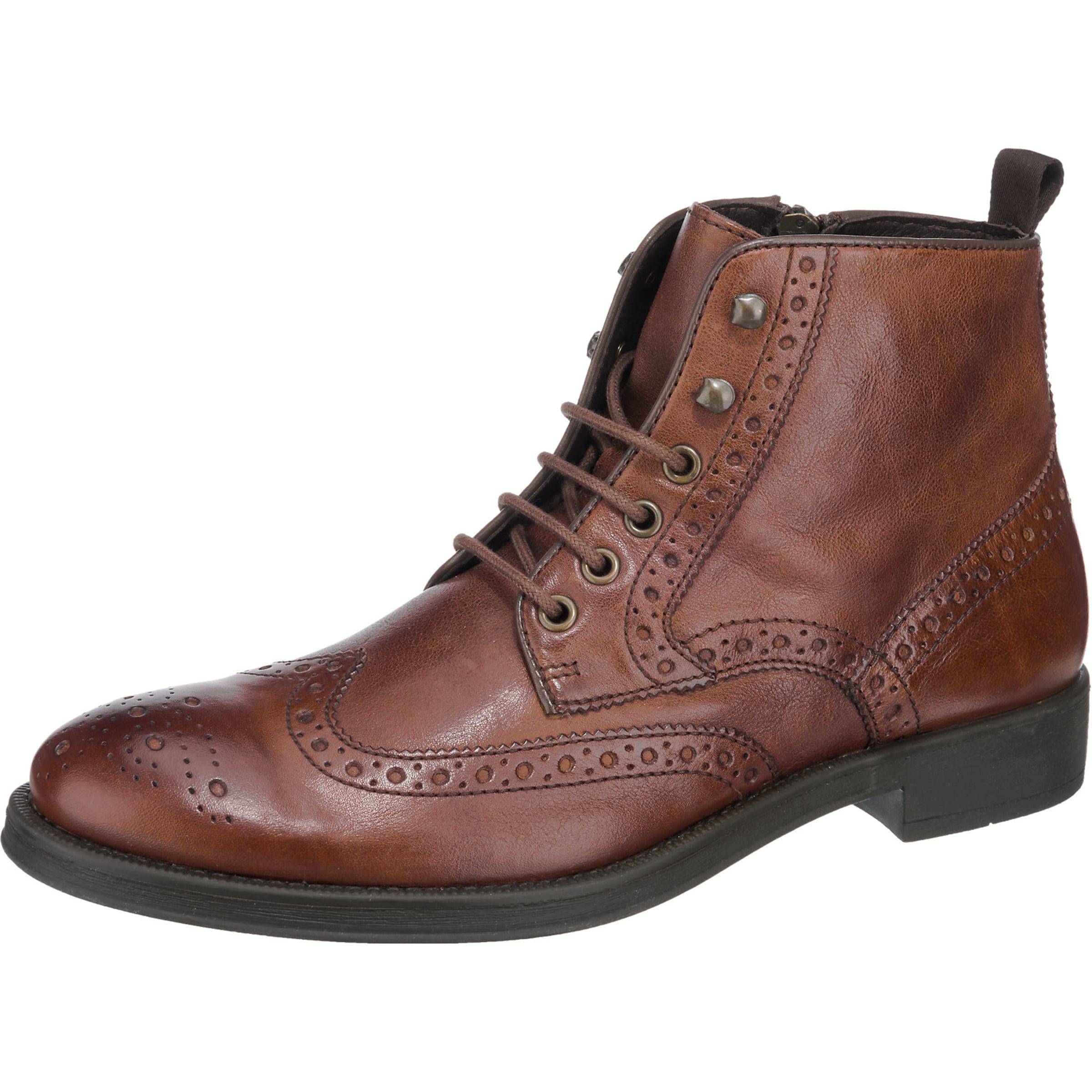 GEOX | Blade Stiefel & Stiefeletten Schuhe Gut getragene Schuhe