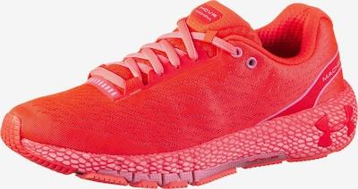 UNDER ARMOUR Laufschuhe 'Hovr Machina' in rot, Produktansicht