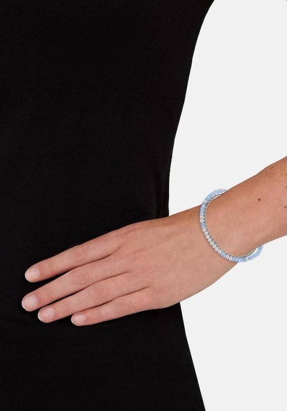 s.Oliver RED LABEL Armband '2018343'
