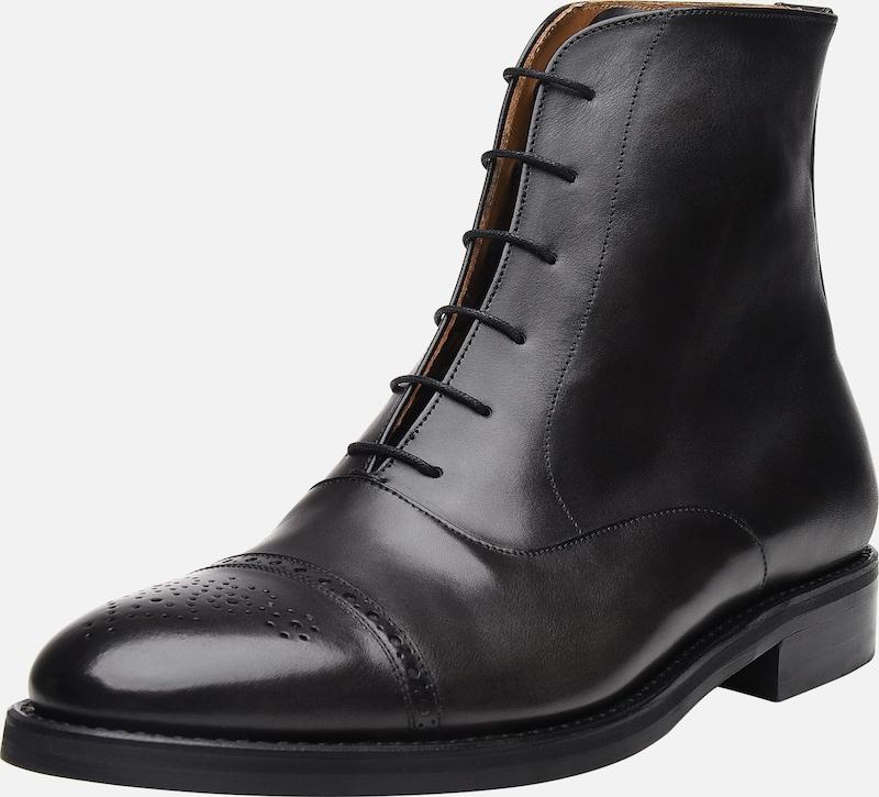 SHOEPASSION | Stiefel Stiefel | 'No. 6715' 40115d