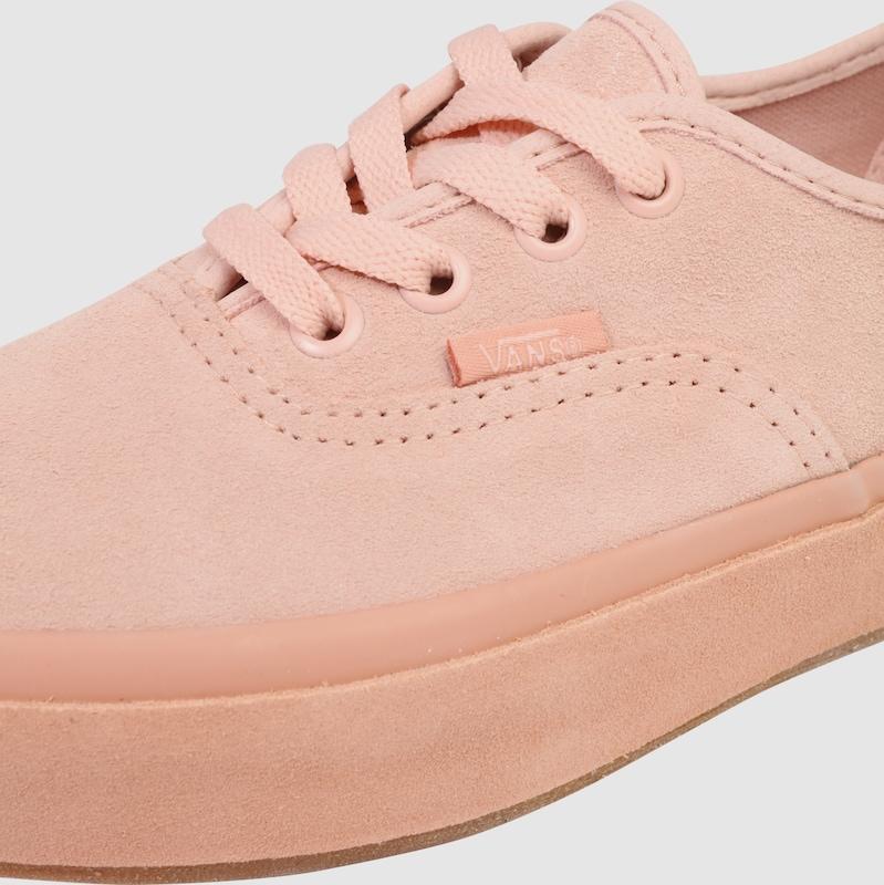 VANS Sneaker 'UA Authentic Authentic 'UA Platform 2.0' 38a777