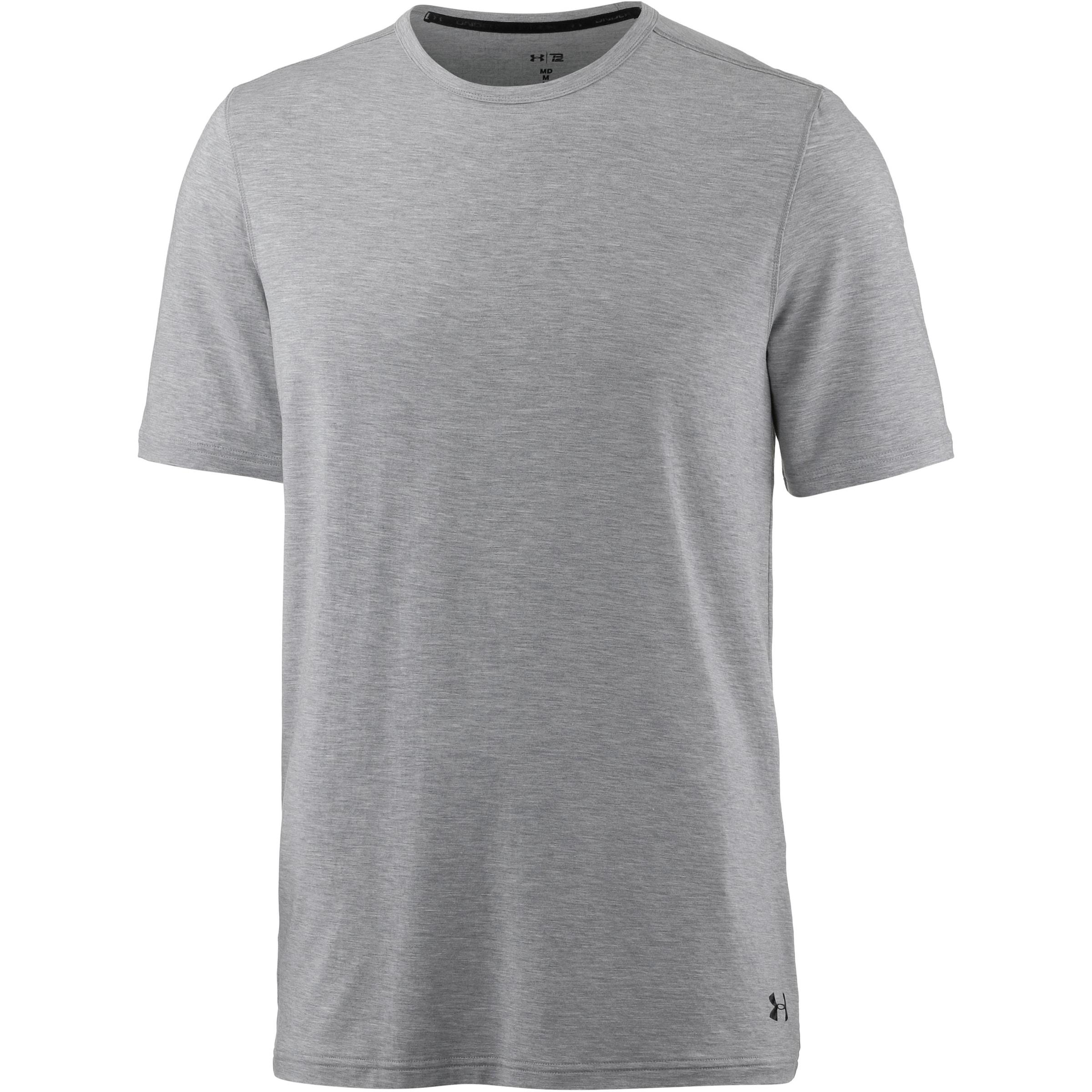 Rabatt Ausgezeichnet Rabatt Für Billig UNDER ARMOUR 'TB12 Sleepwear' T-Shirt Online-Bilder Verkauf KE4SUA