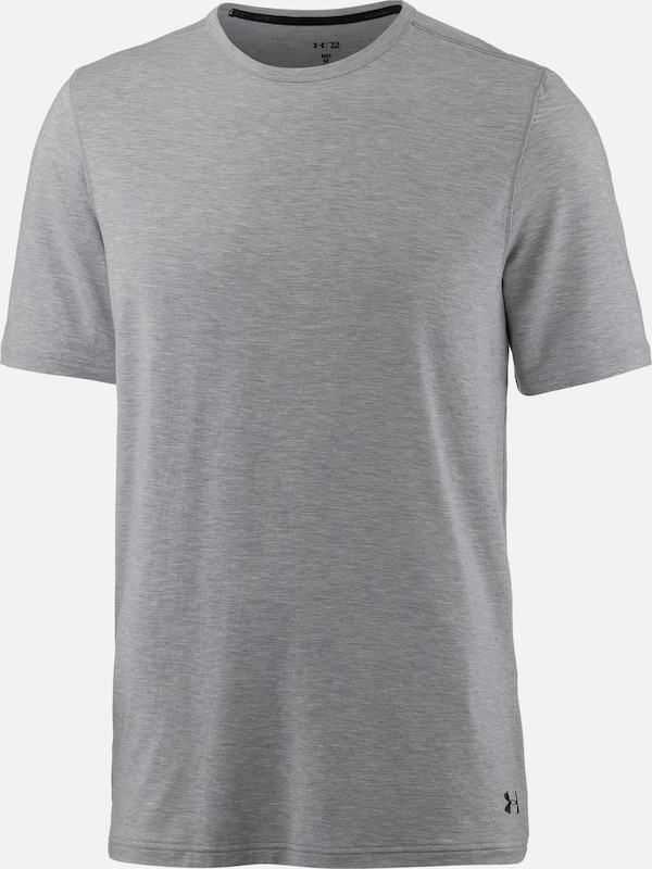 UNDER ARMOUR 'TB12 Sleepwear' T-Shirt