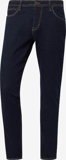 TOM TAILOR Jeans 'Josh' i svart, Produktvy