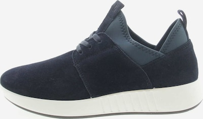 SUPERFIT Sneakers in dunkelblau, Produktansicht
