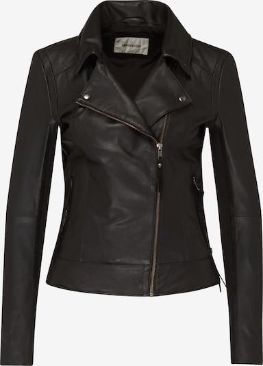 modström Prechodná bunda 'Iman' - čierna, Produkt