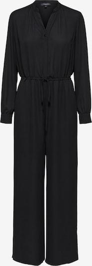 SELECTED FEMME Jumpsuit in de kleur Zwart, Productweergave