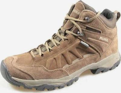 MEINDL Boots in de kleur Bruin, Productweergave