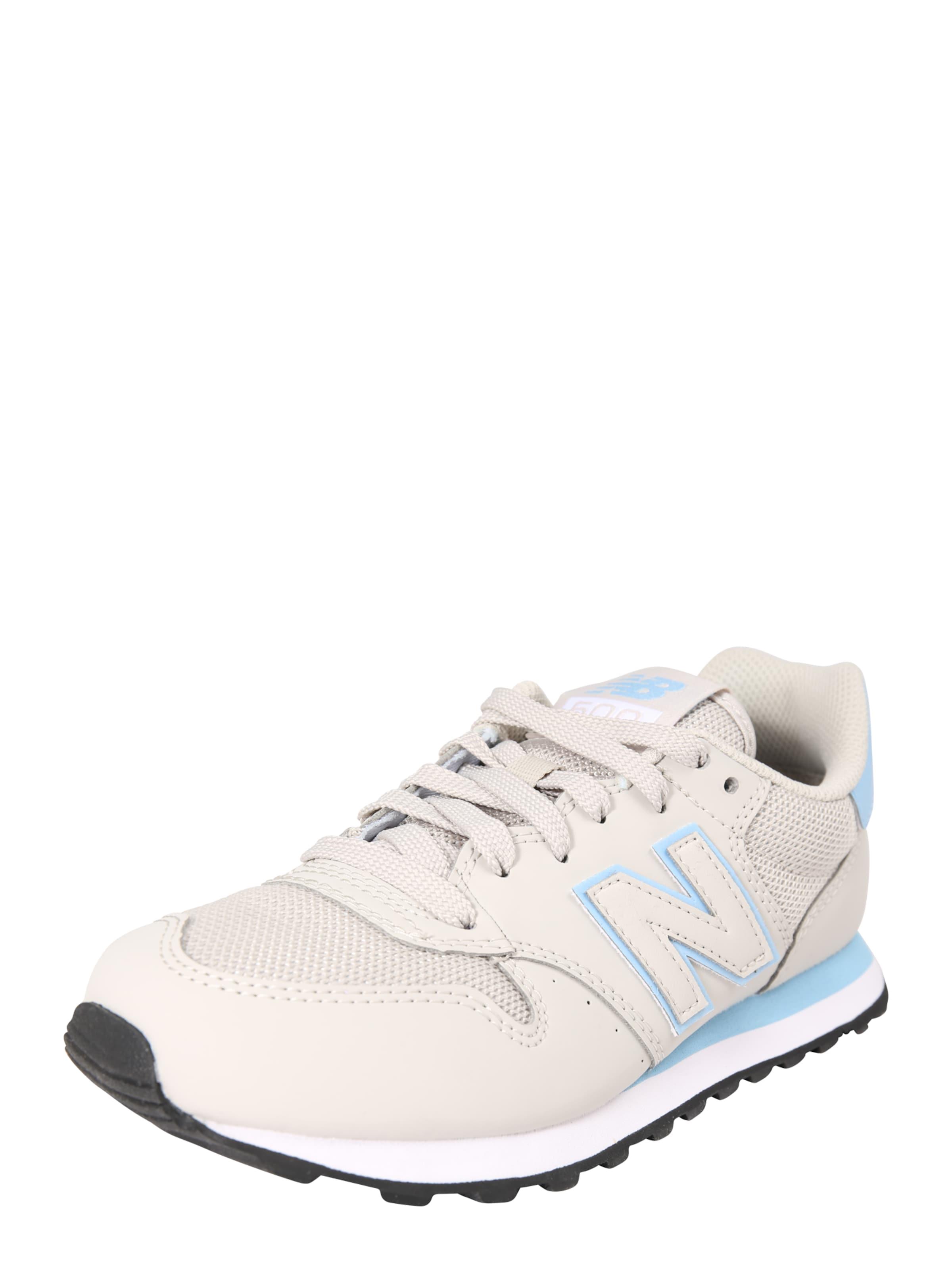Sneaker Weiß Balance In 'gw500' HellblauHellgrau New pSzVMU