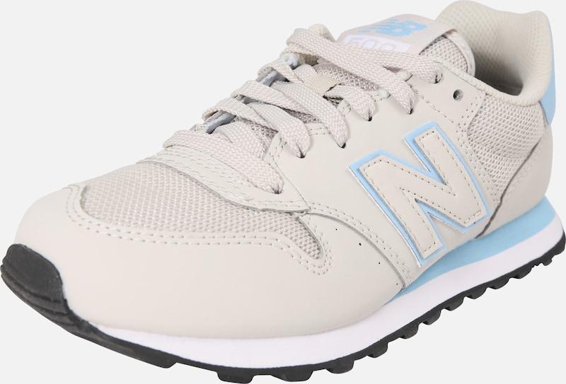 New Balance Sneaker ohne Versandkosten bei ABOUT YOU