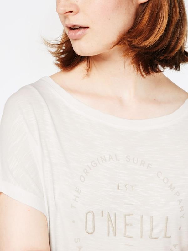 O'NEILL T-Shirt 'LW ESSENTIALS LOGO'