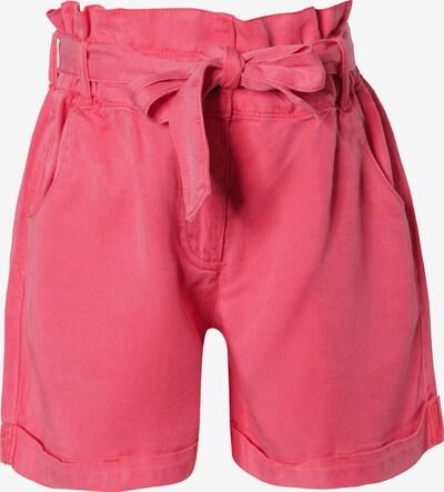 BÒBOLI Shorts in pink, Produktansicht