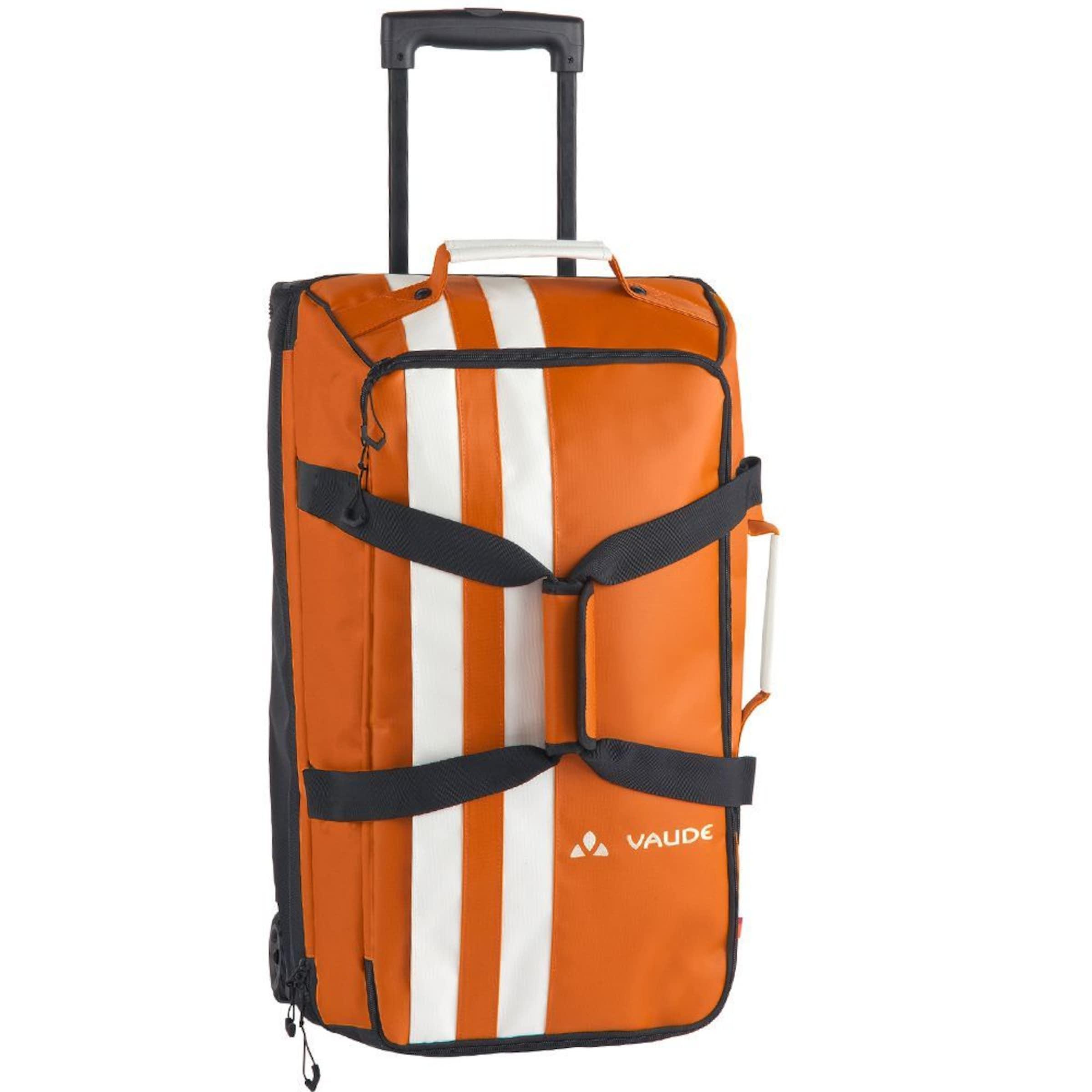 Online Zum Verkauf 100% Original Online VAUDE New Islands Tobago 65 2-Rollen Reisetasche 61 cm Wirklich Online 100% Zum Verkauf Garantiert Billig Verkauf 2018 U83cwQYig