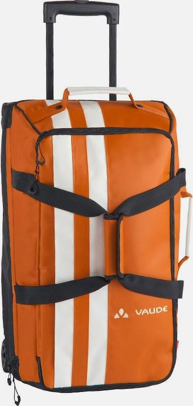 VAUDE New Islands Tobago 65 2-Rollen Reisetasche 61 cm