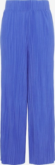 NAME IT Hose 'nitdahlia' in blau, Produktansicht