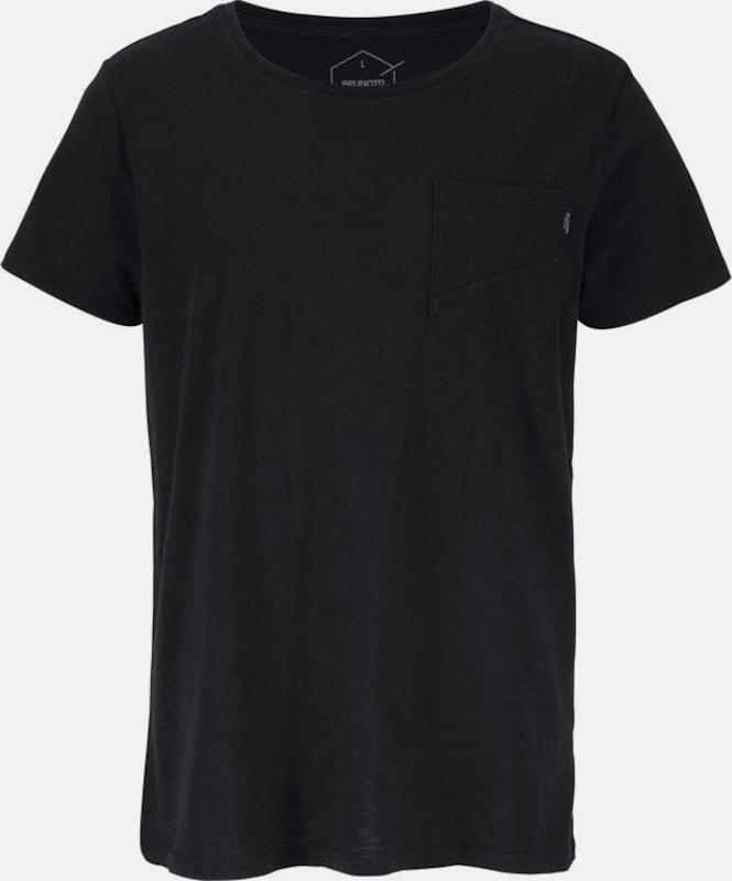 BRUNOTTI T-Shirt