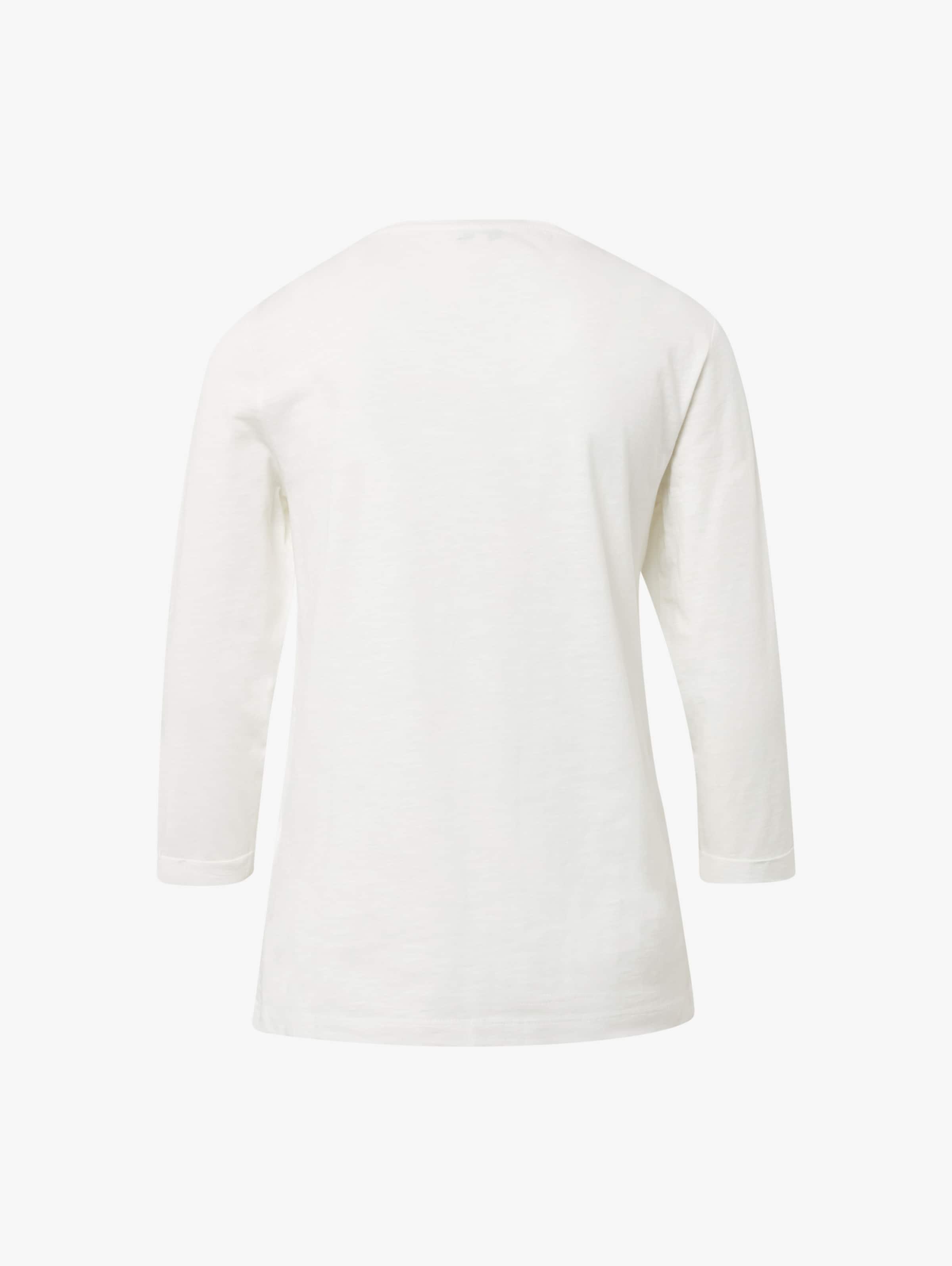 HellblauWeiß T shirt In Tailor Tom qVpSzGUM