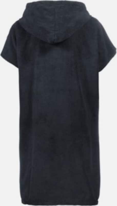 BILLABONG Hoodie Towel Bademantel