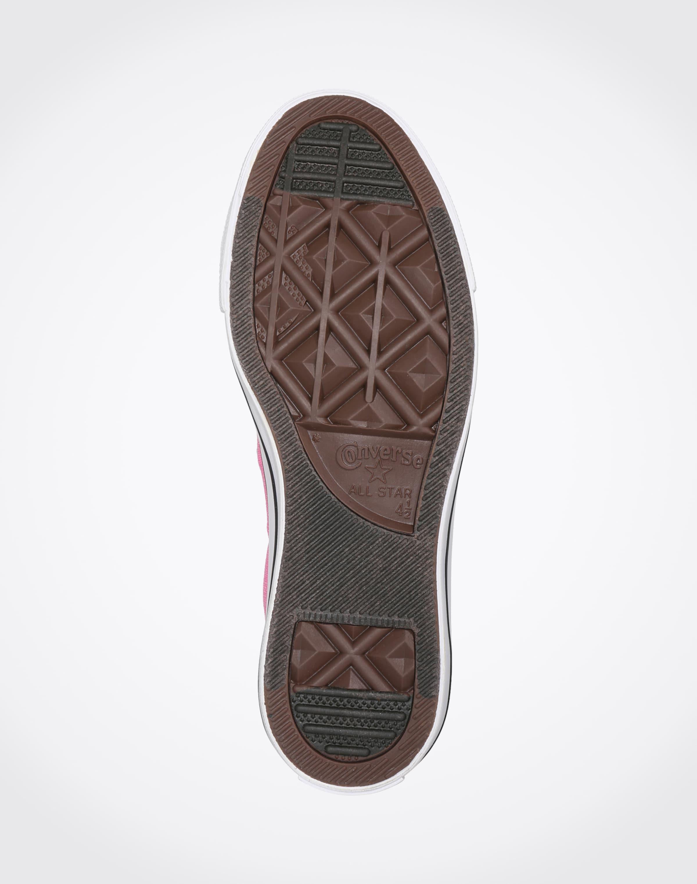 CONVERSE Chuck Taylor All Star hi Sneakers Billig Neueste XgGYlYA