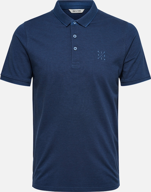 Only & Sons Poloshirt