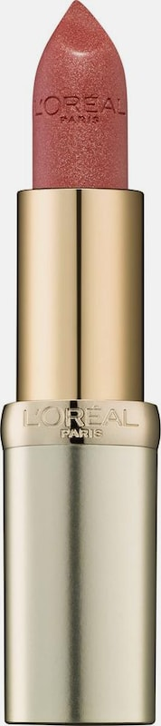 L'Oréal Paris 'Color Riche', Lippenstift