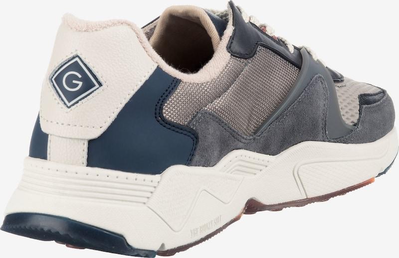GANT Sneakers laag in Gemengde kleuren L1JmG3tc