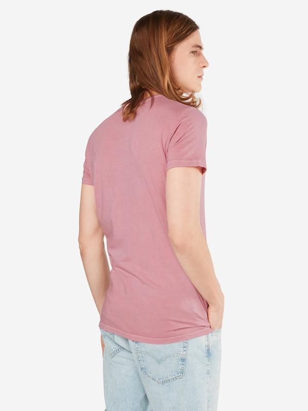 Revolution T-Shirt 'FLO'