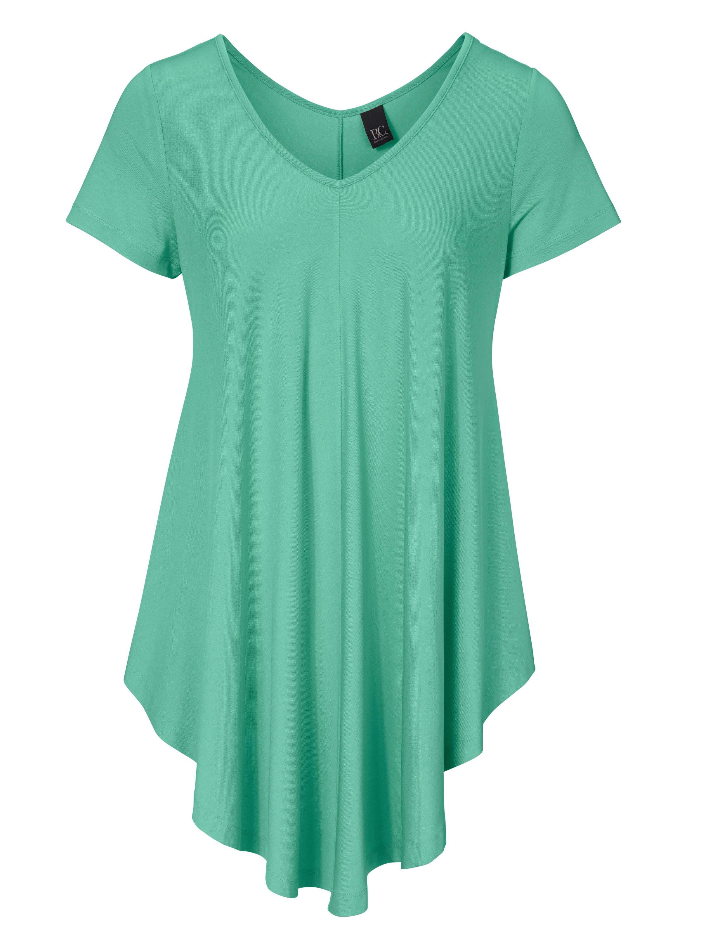 In Heine Jade In Heine Jade Shirt Shirt Jade Shirt Shirt In Heine Heine nOvwN0ym8