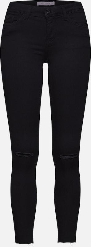 Jeans In Zwart 'jake' De Jacqueline Yong zqSUVMp