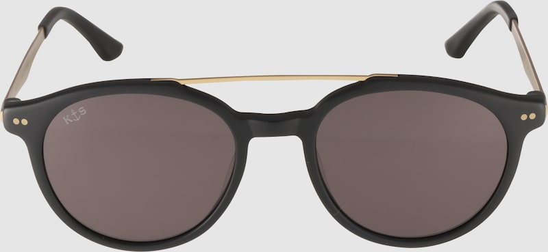 Kapten & Son Sonnenbrille 'Montreal'