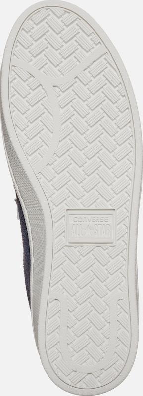 CONVERSE | Pro Pro | Leather Ox Sneaker 45ae1b