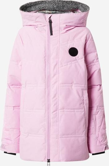 BURTON Sportovní bunda - pink, Produkt