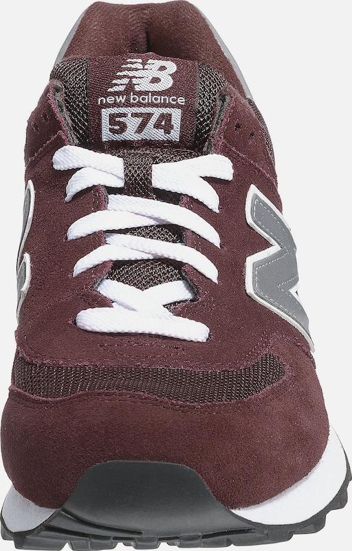 new balance Sneakers 'M574NK'