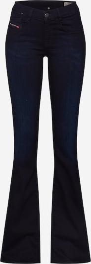 DIESEL Džíny 'D-EBBEY' - indigo, Produkt