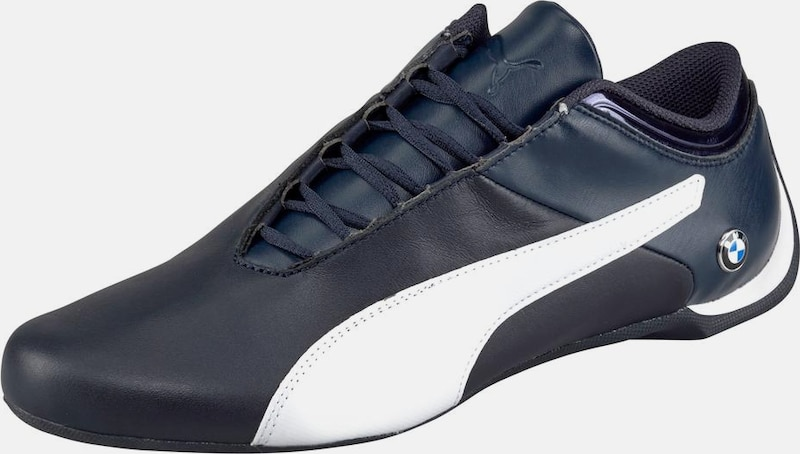 PUMA Sneaker 'BMW MS Future Cat'