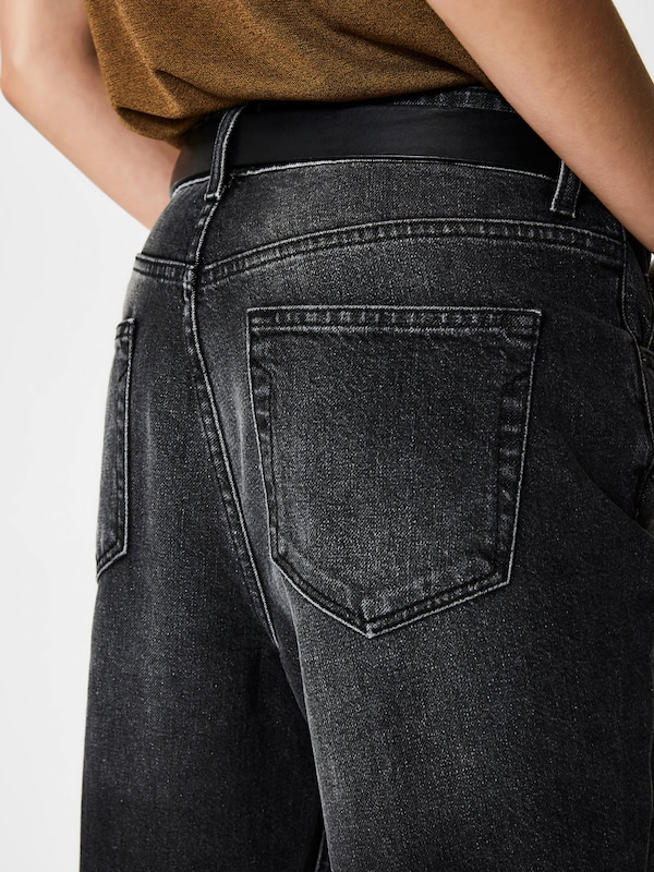 SELECTED FEMME Mom-Jeans