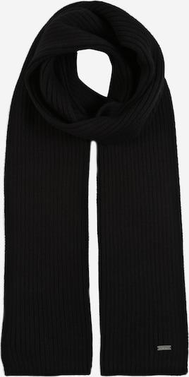 Calvin Klein Sjaal in de kleur Zwart, Productweergave