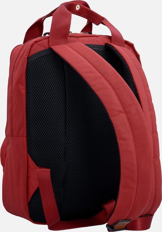 Bric's X-Travel Rucksack 37 cm