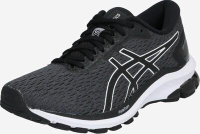 ASICS Běžecká obuv 'GT-1000 9' - tmavě šedá / černá, Produkt