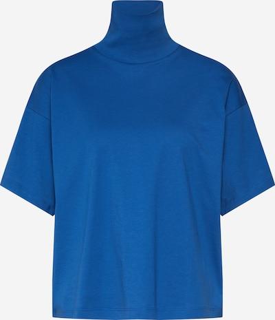 kék EDITED Póló 'Lumi', Termék nézet