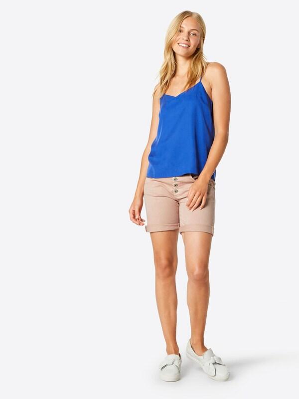 Altrosa Altrosa Shorts Shorts Altrosa Shorts Shorts Please Please Altrosa Please Please dvtwqcII