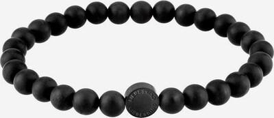 Liebeskind Berlin Armband in de kleur Zwart, Productweergave
