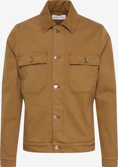 Samsoe Samsoe Prechodná bunda 'Verona' - hnedá, Produkt
